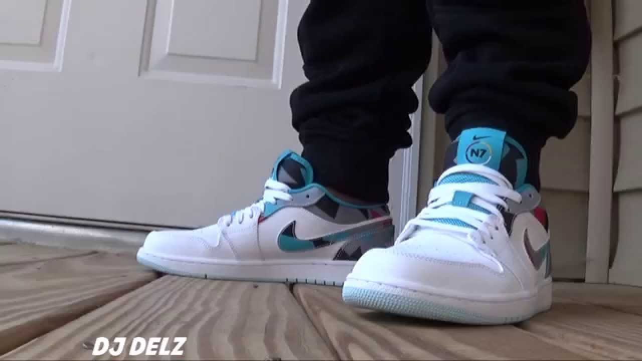 air jordan 1 low n7 price