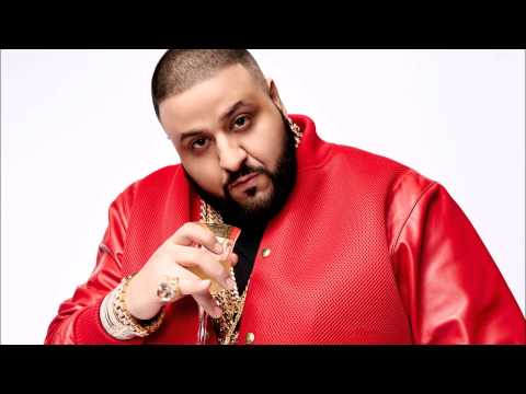 DJ Khaled ft Chris Brown, Lil Wayne - How Many Times (Chopped and Screwed By DJ Daddy)