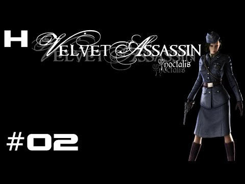 velvet-assassin-walkthrough-part-02-[pc]