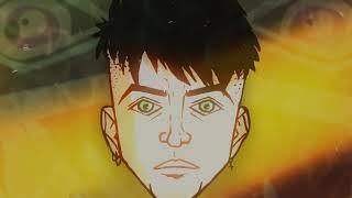 Смотреть клип Ren - Diazepam