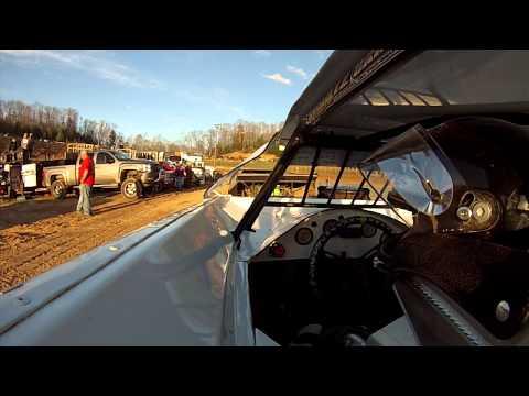 5 02 15 Princeton Speedway Qualifying - Mondo #7