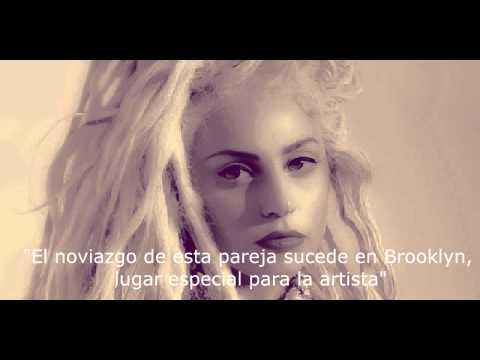 Significado De Brooklyn Nights - ARTPOP - Lady Gaga (unreleased)