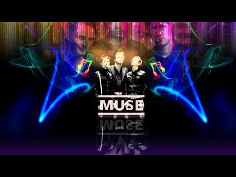 [HQ-FLAC] Muse - Plug In Baby