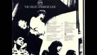 The Velvet Underground - The Gift (Mono)
