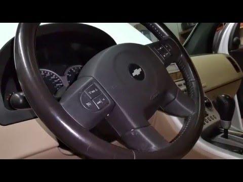 fix steering wheel squeak noise toyota camry doovi. Black Bedroom Furniture Sets. Home Design Ideas