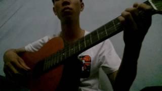 Tuyết rơi (Nhạc Pháp)- Quản guitar
