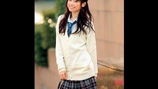 まいんちゃんこと福原遥ちゃんも高校生になり、そろそろ「ピチレモン」...