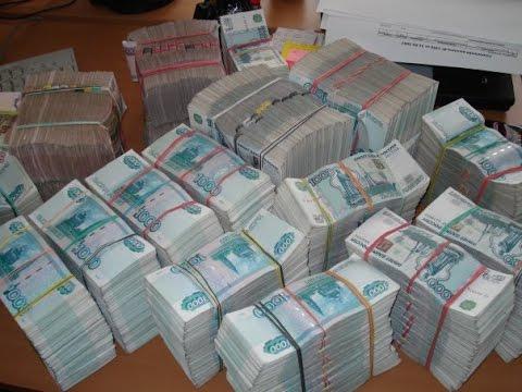 Как заработать деньги дома РЕАЛЬНО на проекте СУПЕРБАБЛО