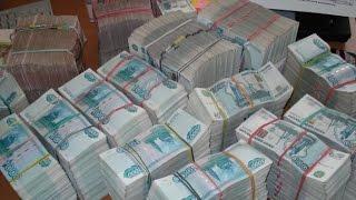 Один рубль в минуту, на новом проекте, можно без вложений