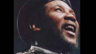 Toots and The Maytals - Broadway Jungle (version of 1998)