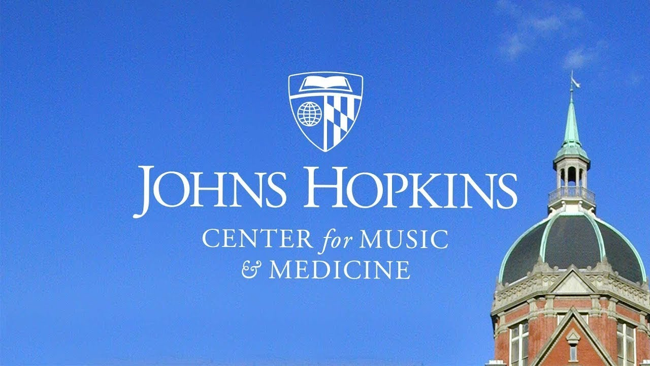The Healing Power of Music: The Johns Hopkins Center for Music and Medicine