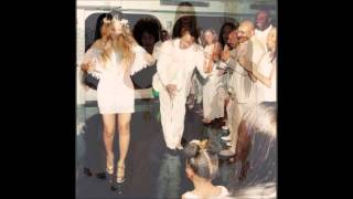 Beyonce's Mom : Tina Knowles-Lawson Wedding (OFFICIAL PHOTOS)