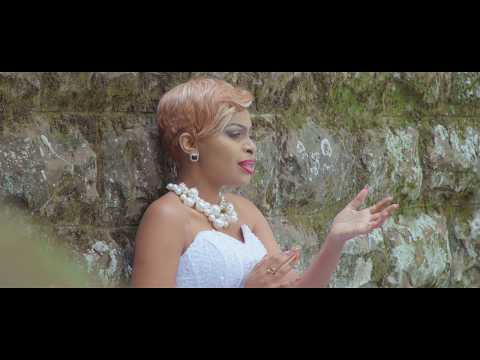 I Can`t Imagine by Size 8 Reborn | Gospel Song 2017