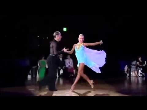 Yulia and Riccardo Video from YouTube · Duration:  3 minutes 45 seconds