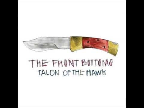 Santa Monica - The Front Bottoms