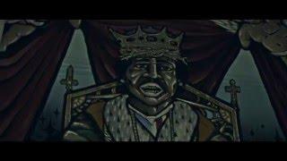 Смотреть клип Royce 5'9 - Universe