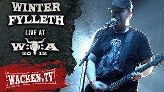 Winterfylleth - Full Show - Live at Wacken Open Air 2012