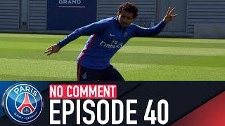 NO COMMENT - LE ZAPPING DE LA SEMAINE with Marquinhos, Alves