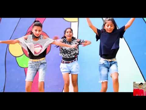 MADE IN INDIA [Guru Randhawa ] Choreography by Veer Pandat