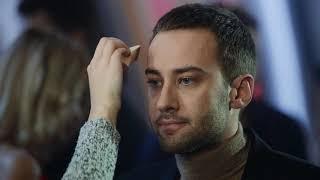 """Перед уходом Дмитрий Шепелев запросил большую зарплату за шоу """"На самом деле"""""""