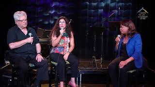 Koudjay | Flavia Garcia et José Maria Gianelli | CAMH 2020