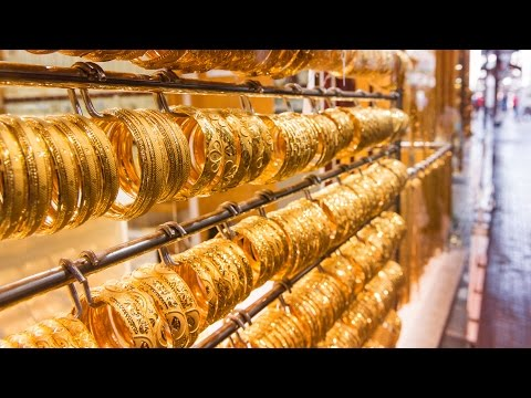 gold-souk-in-dubai