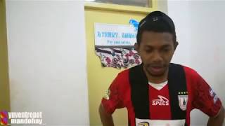 Papeda Squad Teng Teredeng Deng Deng