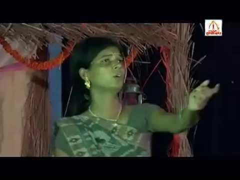 भिखारी ठाकुर कृत बारहमासा   Bhikhari Thakur  Bhojpuri Song -  Sankalp Ballia