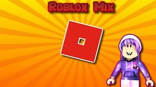 Roblox Mix #22 - Jailbreak, MM2 and more! (Ft. Jarvis 48)