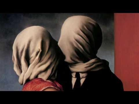 Любовные психотравмы (рассказывает Владимир Леви)