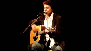 Kasim Sulton - I Just Want To Touch You-Somebody Loves You (Lakewood, OH 10-22-11)