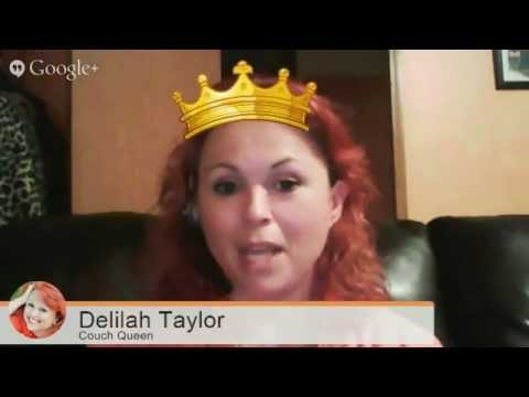 Recruit 15 People in 30 Days in Network Marketing