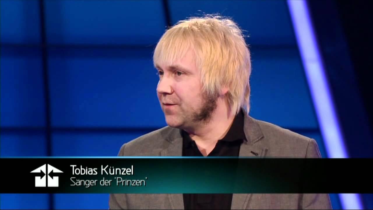 Tobias Künzel