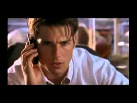 The Best Sales Movies of All Time   Peak Sales Recruiting