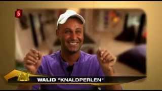 Best of Knaldperlen pt.2 (KAM2011)