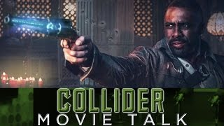 First The Dark Tower Trailer, Summer 2017 Movie Preview - Collider Movie Talk