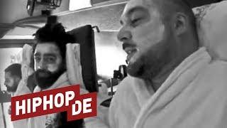 """Kool Savas & Sido: Absage vom Wunsch-Feature für """"Royal Bunker"""""""