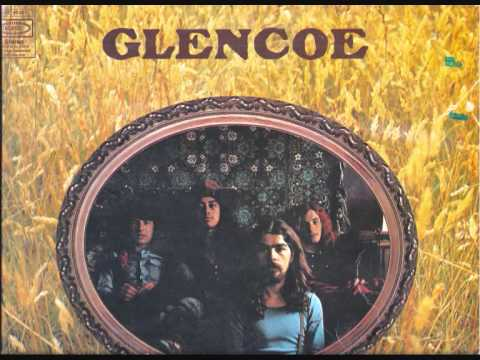 glencoe - telephonia