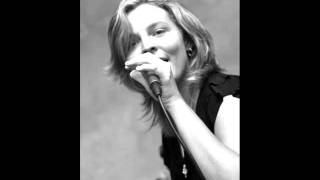 LAURA CATTARUZZA canta HAVE YOU EVER SEEN THE RAIN (CREEDENCE CLEARWATER REVIVAL).wmv