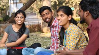 A DROP FOR LIFE ||  SHORT FILM || BLOOD DONATION || VNIT , NAGPUR
