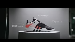 adidas Originals | EQT | Only the Essentials