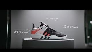 adidas Originals | EQT | Only the Essentials
