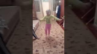 Быстрые танцы