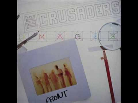 The Crusaders - Fairy Tales mp3