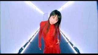 http://avex.jp/ami http://ameblo.jp/suzukiami-avex/ ---- 2005/3/24...