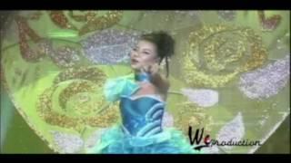 LỰA CHỌN MỘT VÌ SAO -  Ngô Quỳnh Anh