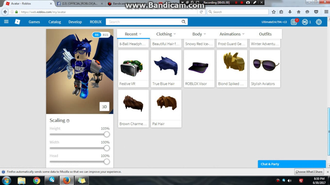 Roblox Account Hack Generator - Wholefed org