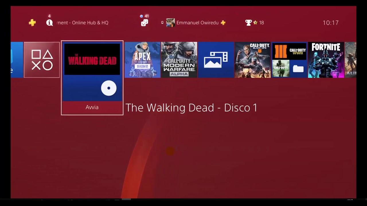 Come collegare account PS4 ad account Twitch | Io Games