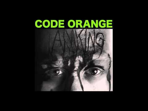 Code Orange - Slowburn