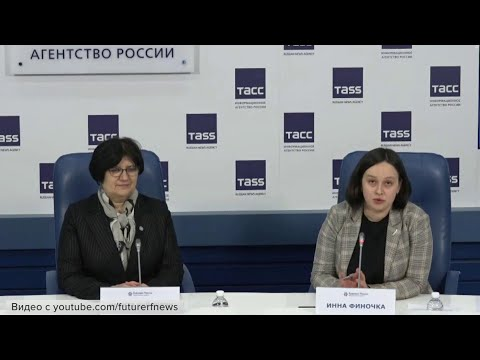 В ВОЗ заявили, что в борьбе с коронавирусом Россия работает на опережение.